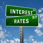interest rates 2