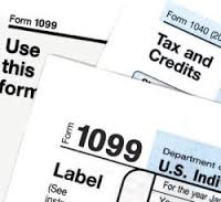 Does your business need to file Form 1099